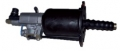 Clutch servo reference number Wabco 9700514230