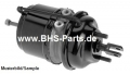 Spring-loaded brake cylinders Typ 30/30 e.g. Renault Premium