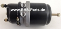 Spring brake cylinders Typ 20/24 for MAN TGA rep. Knorr BS9434 MAN 81504106732, 81504109732, 81504106754, 81504109754, 81504106902, 81504109902, 81504106756 Wabco 9254602310