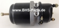 Spring brake cylinders Typ 20/24 for MAN TGA rep. Knorr BS9433 MAN 81504109753, 81504109733, 81504106901, 81504106733, 81504106753, 81504109901, 81504106755 Wabco 9254602300