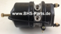 Spring Brake Typ 16/16 for MAN TGL, L2000 rep. Knorr BS9396 MAN 81504106581, 81504106583, 81504106585, 81504109583, 8150416583 Wabco 9254248000