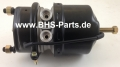 Spring Brake Typ 16/16 for MAN TGL, L2000 rep. Knorr BS9395 MAN 81504106582, 81504106584, 81504106586, 81504109584 Wabco 9254248010