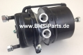 Spring Brake Typ 14/16 for MAN L2000 rep. Knorr BS9296 MAN 81504106576, 81504106578, 81504106580, 81504106641, 81504109576 Wabco 9254262010