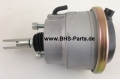 Spring brake cylinders T61 for Iveco EuroCargo rep. Knorr DPA6101 Iveco 04842679 , 504191316