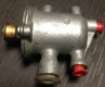 Valve for Ford Trucks Number 377215