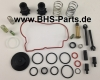 Repair kit for EBS One Channel Module Knorr EA2000