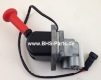 Hand Brake Valve for Iveco Eurocargo, Eurotrakker rep. Iveco 500303739, 98405733, 98474180 Knorr DPM94A, DPM94AA, DPM94AAX