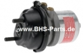 Spring Brake Typ 20/24 for Mercedes Benz Actros, Axor, Econic rep. Knorr BS9514, K004047N00 Mercedes Benz A0164200818, A0204204518, 0164200818, 0204204518