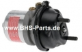 Spring Brake Typ 20/24 for Mercedes Benz Actros, Axor, Econic rep. Knorr BS9507, K004046N00 Mercedes Benz A0164200918, A0204204618, 0164200918, 0204204618