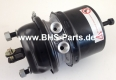 Spring Brake Typ 20/24 for Mercedes Benz Actros, Axor rep. Mercedes Benz A0164201318, A0194208918, 0164201318, 0194208918 Wabco 9254209020, 9254909020