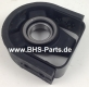 Bearing propeller shaft for Mercedes Atego rep. A0004110212, A9704110012, 0004110212, 9704110012