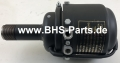 Spring-loaded brake cylinders for MAN G90, L2000, M2000 rep. MAN 81504106377, 81504106379, 81504106382, 81504109379 Knorr BY8203 Wabco 4253540500