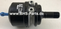 Spring-loaded brake cylinders for Iveco EuroTrakker, Trakker, Stralis rep. Iveco 41211078, 41285153 Knorr BY9328, K014032