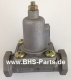 Charging Valve Reference number Wabco 4341000270