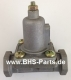 Charging Valve Reference number Wabco 4341001310