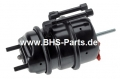 Double Diaphragm Spring Brake Typ 16/24 for SAF axles rep. Krone 550004464, 550017692 SAF 4.454.1077.64, 4454107764