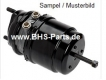 Spring-loaded brake cylinders Typ 16/24 rep. Wabco 9254645000, 9254645007