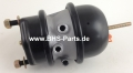 Spring loaded brake cylinders Typ 16/24 for Kögel, Krone, Schmitz rep. Knorr BS7309 Wabco 9253840100