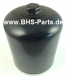 Desiccant Cartridge for Renault and Scania